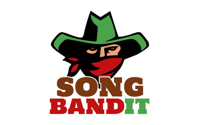 Song Bandit