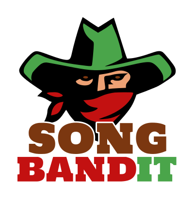 Song Bandit